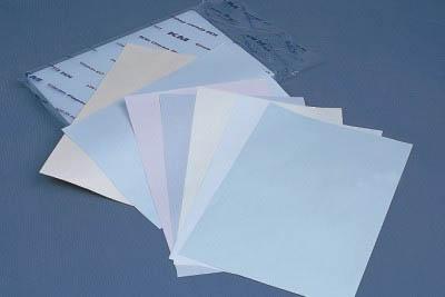 净化室复印纸