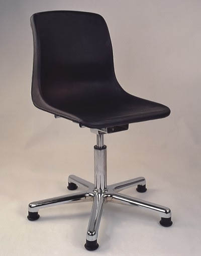 防静电靠背椅
