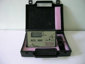 人体静电放电检测试仪