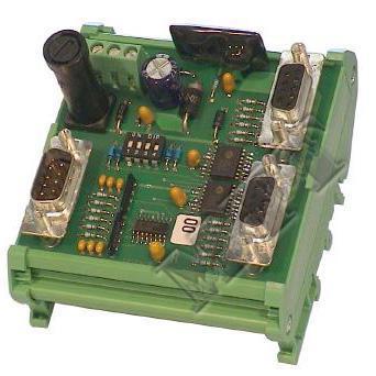 电路板 机器设备 342_342