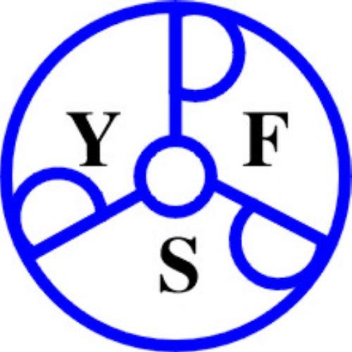 空盒气压表 yfs图片