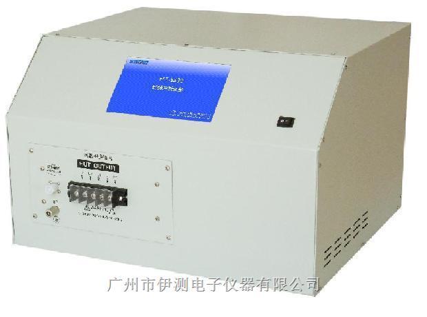 eft-5k16群脉冲发生器