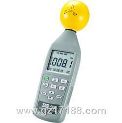 高频电磁波测试计TES-593