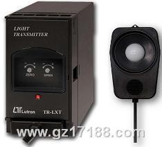照度传送器TR-LXT1A4