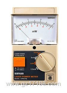 光功率计OPM-570L