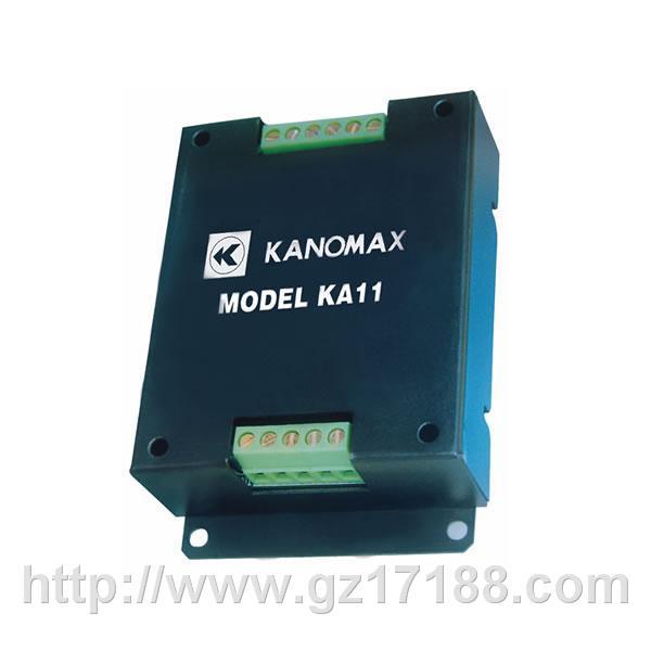 风速变送器KA11