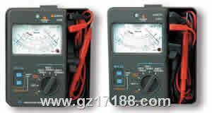 绝缘电阻测量仪SK-3011