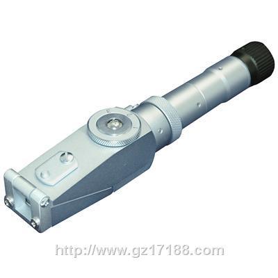 手持折射仪 HSR-500