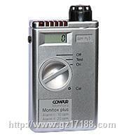 袖珍型毒性气体检测器COMPUR Monitox plus