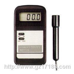 迷你型电导度计CD-4302