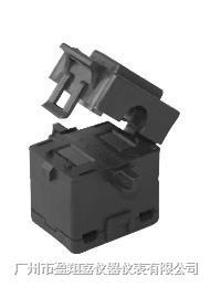 分离式交流电流传感器CTF-5A