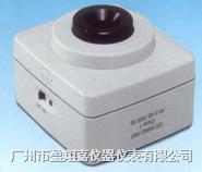 NC-74声音校准器NC-74