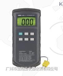 数字式温度计 CHY500