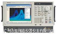 RSA5000系列实时信号分析仪RSA5000