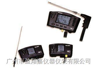 燃烧率分析仪CA6110/CA6120/CA6130/CA6140