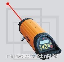 激光管道仪LS650