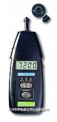 接触式转速计DT-2235B