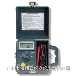 接地电阻测试仪 ERT1500