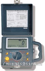 多功能测试仪MFT5010