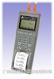 列表式压力表AZ-9835/AZ-98315