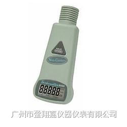 光电式转速表AZ8000