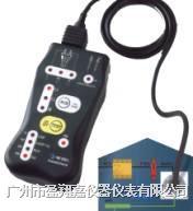 电气插座多功能测试仪MI2150