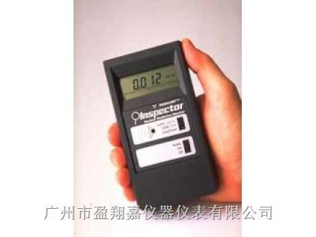 Inspector射线检测仪Inspector射线检测仪