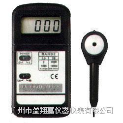 紫外强度计TN-2340
