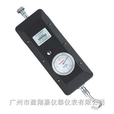 指针推拉力计(3000N)SKN-3