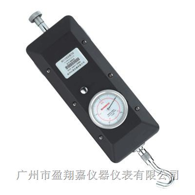 指针推拉力计(5000N)SKN-5