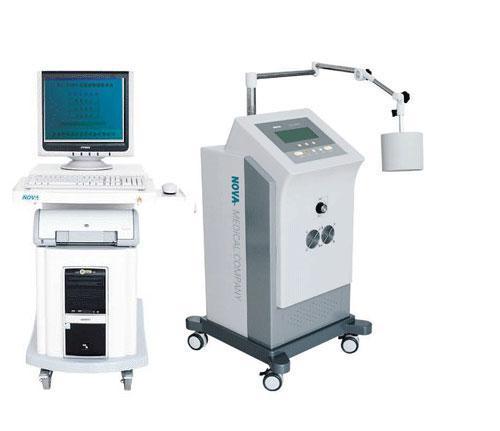 微波治疗仪 m363892
