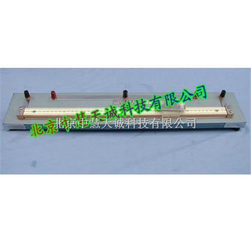 hxj-l-1中慧惠斯顿电桥测电阻试验仪