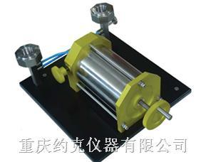 微压气体压力源