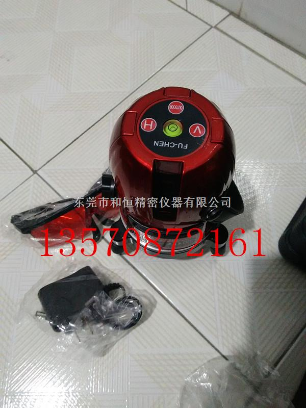 红外线水平仪 fu-205