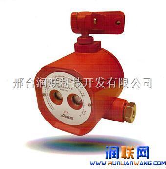 广东珠海a705/uv防爆型紫外火焰探测器的型号有哪些